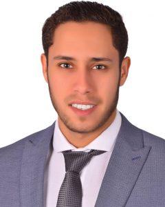 محمد الشرقاوي  مبيعات
