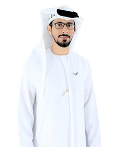 عمر القحطاني