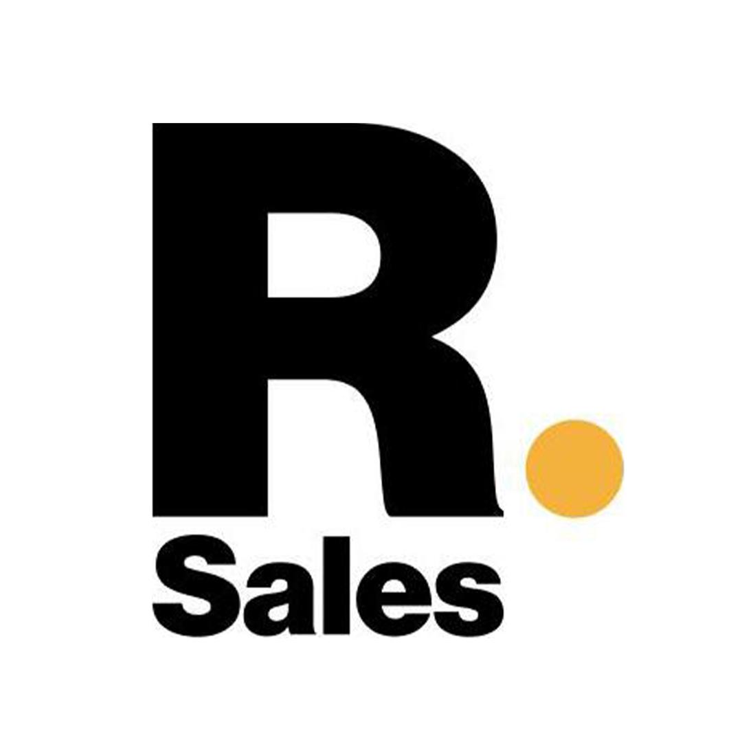 R SALES